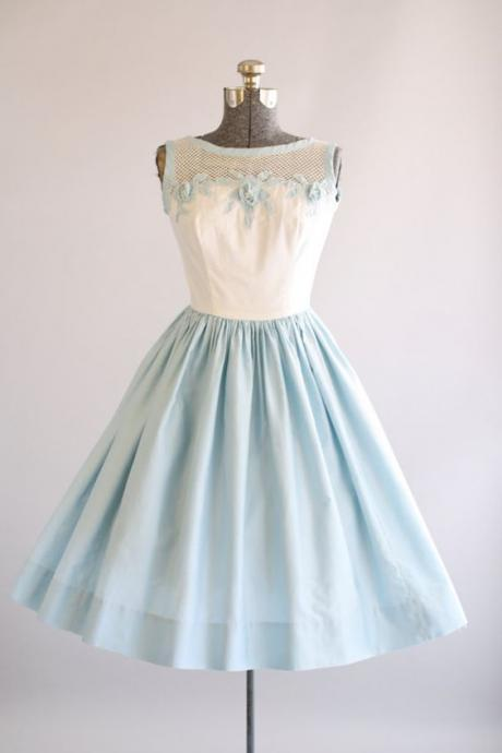 Charming Prom Dress,A Line Prom Dress,Fashion Homecoming Dress,Sexy Party Dress, New Style Evening Dress