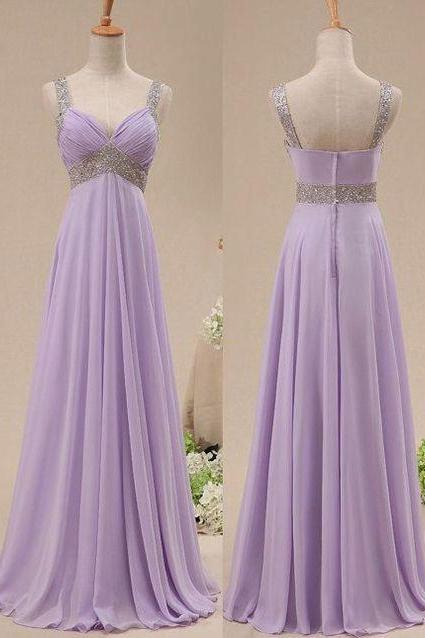 Bodice Prom Dress,Backless Prom Dress,Beaded Prom Dress,Fashion Prom Dress,Sexy Party Dress, New Style Evening Dress