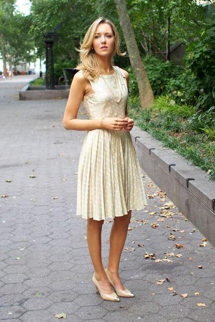 Charming Prom Dress,Knee Lenght Prom Dress,Fashion Homecoming Dress,Sexy Party Dress, New Style Evening Dress