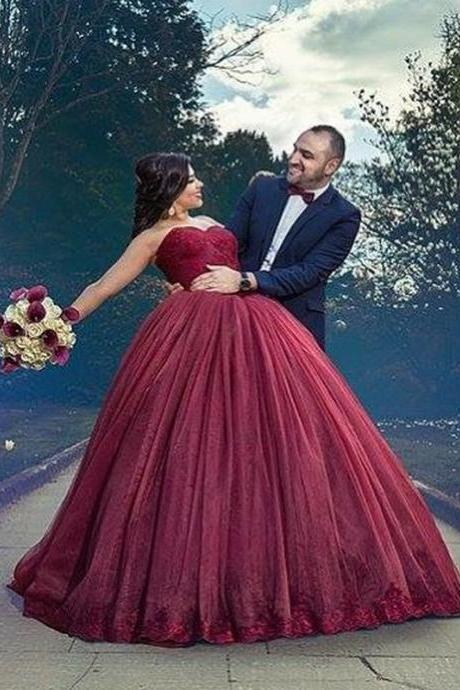Charming Prom Dress,Sweetheart Prom Dress,Bodice Prom Dress,Fashion Bridal Dress,Sexy Party Dress, New Style Evening Dress