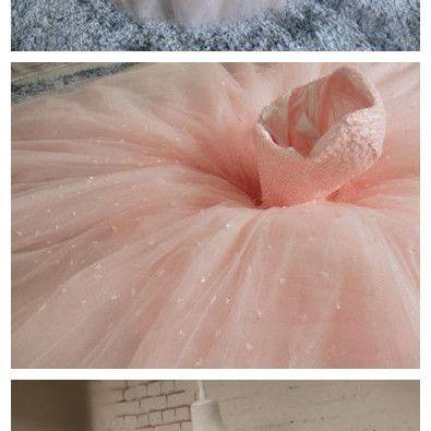 Modest Quinceanera Dress,Pink Ball Gown,Bodice Prom Dress,Fashion Prom Dress,Sexy Party Dress, New Style Evening Dress